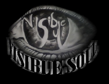 Cover von Visible Soul